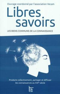 Libres savoirs