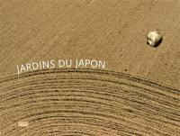 Jardins du Japon