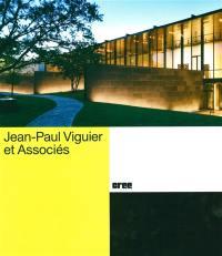Jean-Paul Viguier et associés