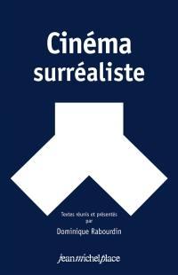 Cinéma surréaliste