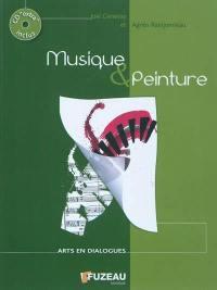 Musique & peinture