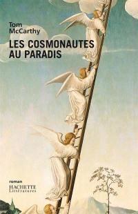 Les cosmonautes au paradis