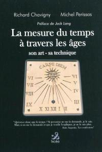 La mesure du temps à travers les âges