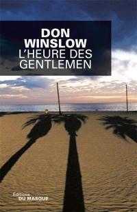 L'heure des gentlemen