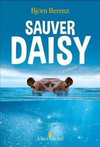Sauver Daisy