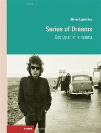 Series of dream