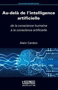Au-delà de l'intelligence artificielle
