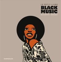 Le petit livre black music