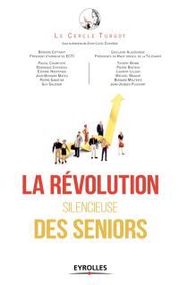 La révolution silencieuse des seniors