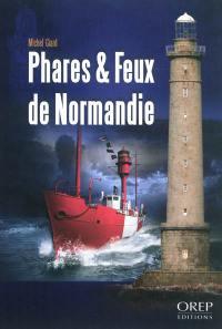 Phares & feux de Normandie
