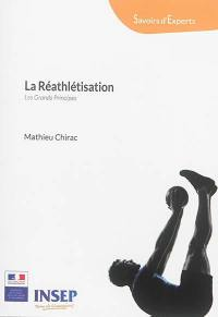La réathlétisation