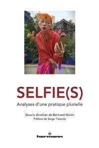 Selfie(s)