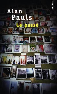 Le passé