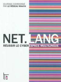 Net.Lang