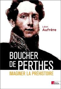 Boucher de Perthes