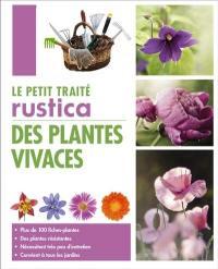 Le petit traité Rustica des plantes vivaces
