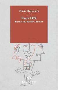 Paris 1929