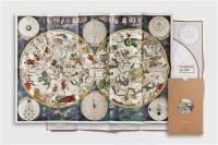 Planisphaerium coeleste : géographie nostalgique