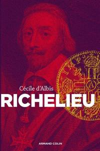 Richelieu : l'essor d'un nouvel équilibre européen