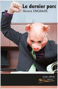 Le dernier porc