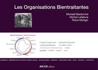 Les organisations bientraitantes