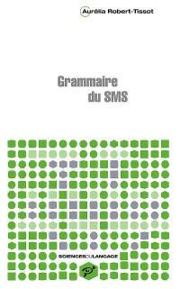 Grammaire du SMS