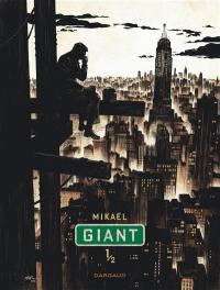 Giant. Volume 1,