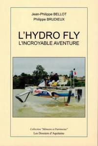 L'hydro fly