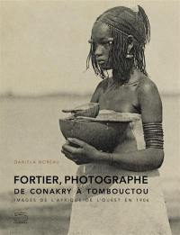 Fortier, photographe