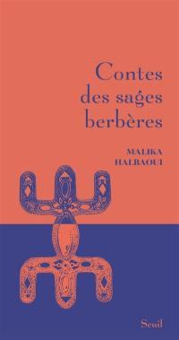 Contes des sages berbères