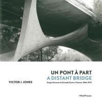 Un pont à part