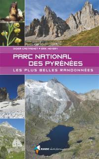 Parc national des Pyrénées : les plus belles randonnées