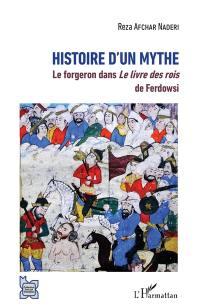 Histoire d'un mythe