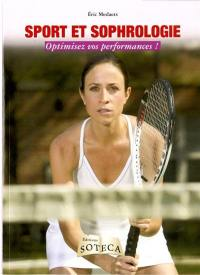 Sophrologie, hors-série. n° 1, Sport et sophrologie