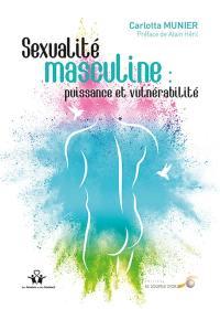 Sexualité masculine