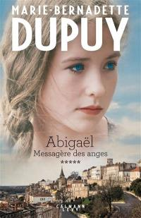 Abigaël. Volume 5,