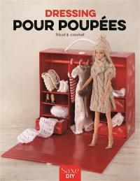 Dressing pour poupées