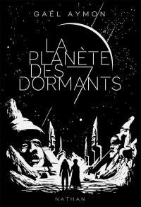 La planète des Sept Dormants