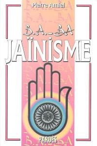 Jaïnisme