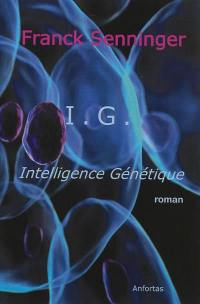 IG : intelligence génétique