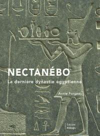 Nectanébo