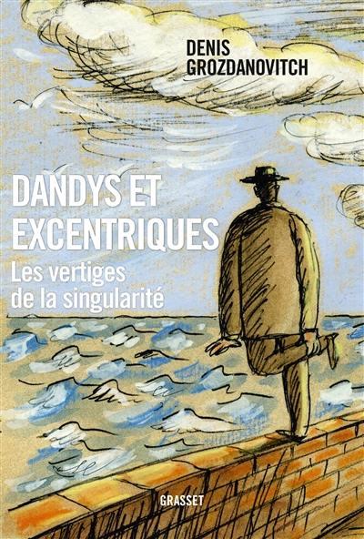 Dandys et excentriques