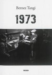1973 : romant