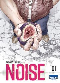 Noise. Volume 1,