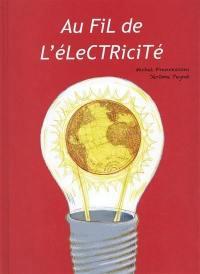 Au fil de l'électricité
