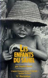 Les Enfants du Sahel