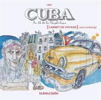 Cuba, an 56 de la révolution