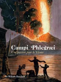 Campi phlegraei