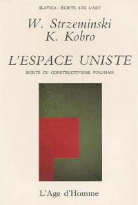 L'Espace uniste