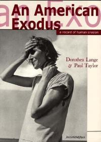 An American Exodus